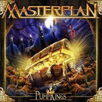 Masterplan Official Website